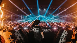 Kölsch - Garden Of Madness | Tomorrowland Winter 2019
