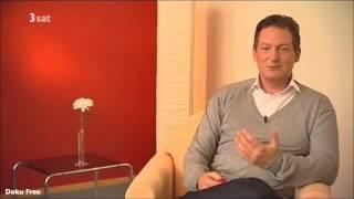 Lachgeschichten: Dr. Eckart von Hirschhausen TEIL 1