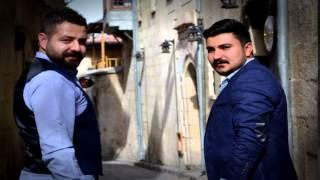 Grup Arjin - Magga Yare