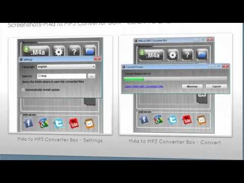 how-to-convert-m4a-files-to-mp3s