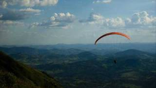 Baixar - My Dream Is To Fly Over The Rainbow So High Grátis