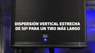 PreSonus ULT Altoparlante — En Español