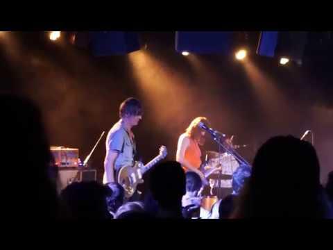 """Post-Paint Boy"" - Stephen Malkmus and the Jicks@Montréal"