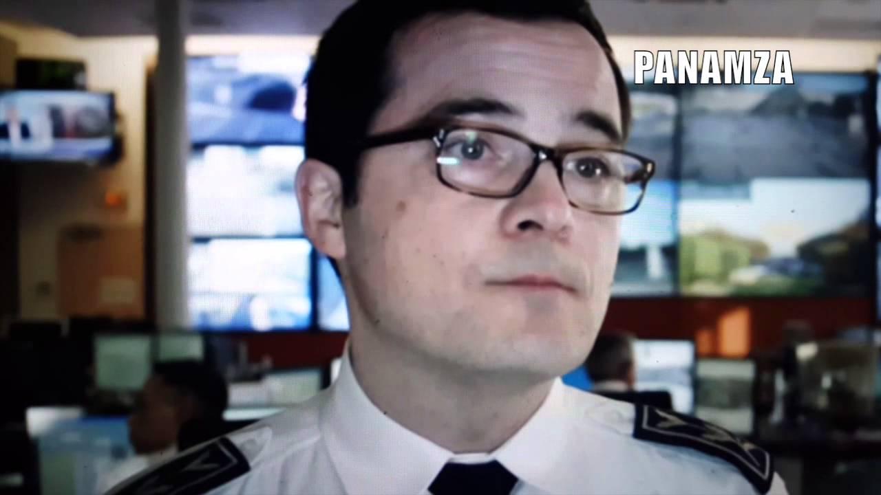 Affaire Charlie : que cache la police ?