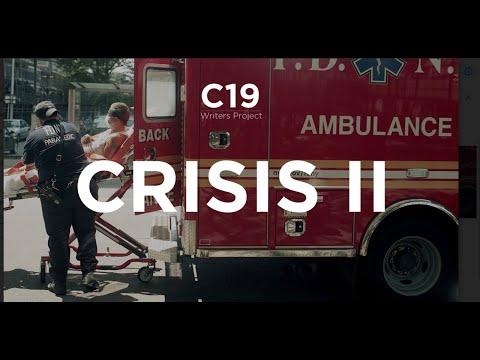 C19WP: CRISIS II