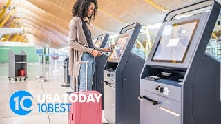 US travelers have a year to get their REAL ID | 10Best