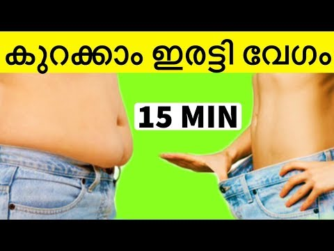 ✅best-warm-up-exercise-2019-(easy)-|-yoga-workshop-weight-loss.