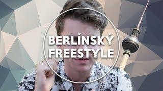 Berlínský freestyle | KOVY