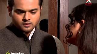 Chokher Tara Tui - Visit hotstar.com to watch the full episode