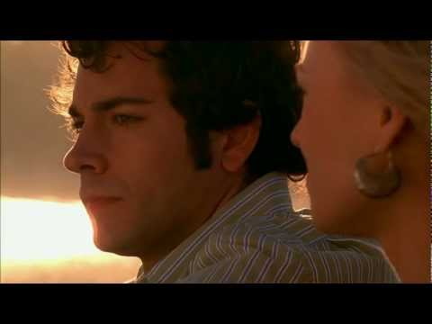 Chuck S01E01 HD | The Shins -- A Comet Appears