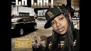 Play Shawty Violating (Wup That Hoe) (feat. La Chat)