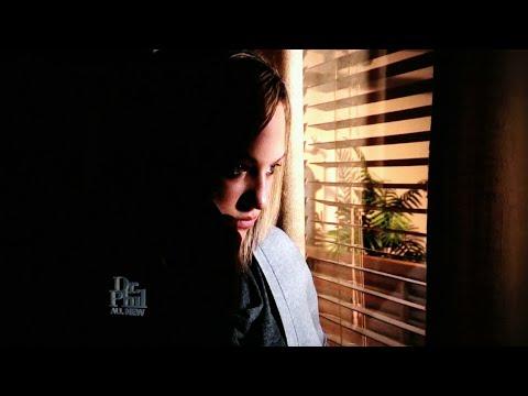 Amanda's Secret: Lie Detector Results Revealed by Dr  Phil
