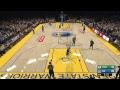 NBA 2K19 - GRINDING IN PARK! HITTING 91 OVERALL!  - LIVESTREAM