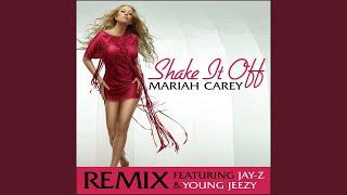 Shake It Off Remix