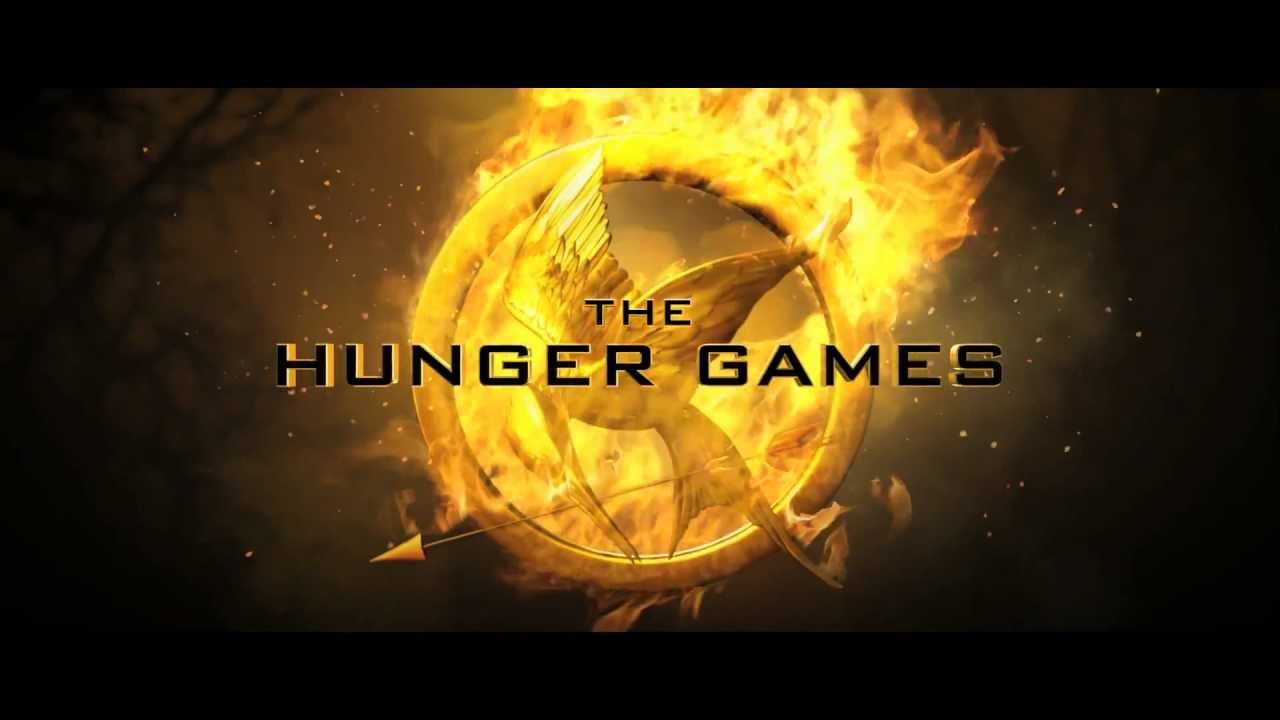 3981f40d3b79a The Hunger Games  HD 1080p  - Official Movie Trailer ( 2012 ) - YouTube