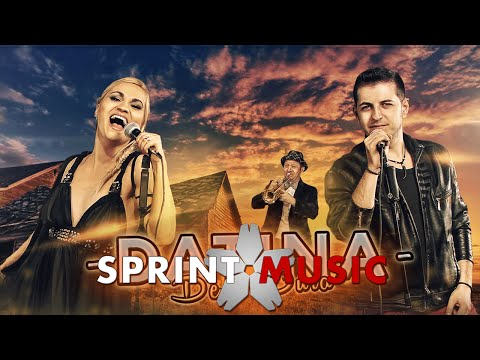 Datina - De-a Dura