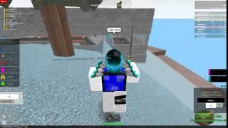 101 Kos 5 Wos ROBLOX 2014 2 PWT