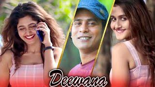 Bangla album song || music video ...