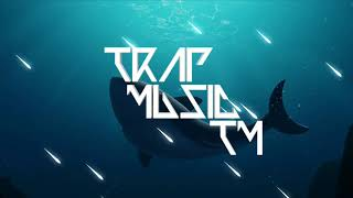 Baby Shark ( Trap Remix )