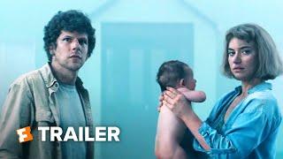 Vivarium International Trailer #1 (2020) | Movieclips Trailers