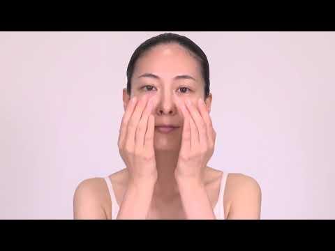Японский 100% сквален для лица HABA
