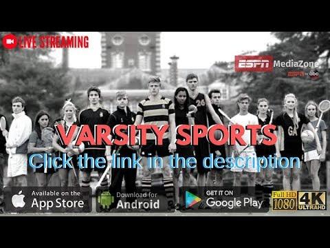 Lacrosse Women's Division I : Duke vs. Davidson | Live Stream Mp3