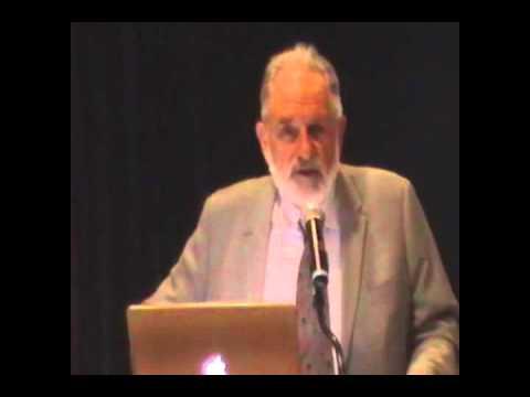 ARPA | Genocide in Armenian History: {42315-Areshian}