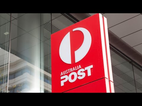 Australia Post braces for a difficult holiday period due to COVID-19 measures