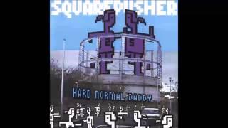 Squarepusher - Fat Controller