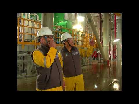PetronasMoU with S-Oilto Supply LNGFor Production