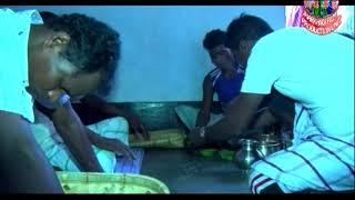 BHADAN ,A SANTALI/JHAKHANDI DOCUMENTARY FILM