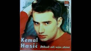 Kemal Hasić | Kraljica lažne ljubavi