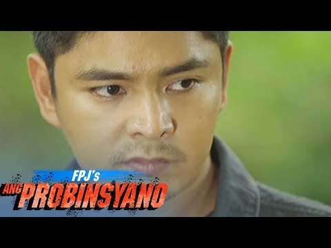 FPJ's Ang Probinsyano: Fernan finds out Gerry and Katrina
