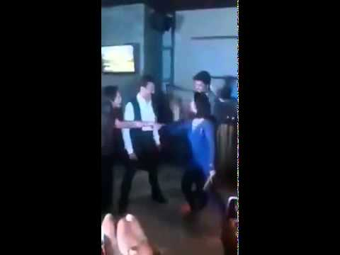 Vijay Dance Video leaked @Kamal Hasan Birthday Party - YouTube