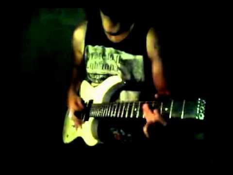 Alice Cooper - Spark in the dark