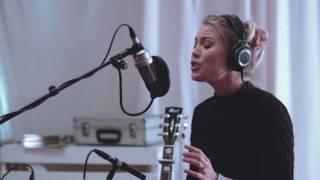 Jaël - Open Skies (Acoustic)