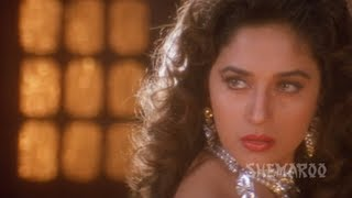 Rajkumar - Part 5 Of 14 - Anil Kapoor - Madhuri Dixit - Superhit Bollywood Movies