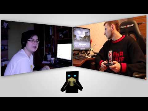 Game Adventures [Ответы на вопросы] - #7