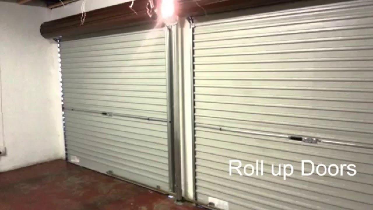 Garage Door Repair Milton Ma Youtube