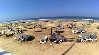 Hotel Iberostar Founty Beach, Agadir - after the re-opening