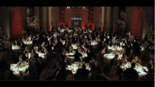 Trailer de pelicula Wall Sreet:El Dinero Nunca Duerme (Money Never Sleep)2010