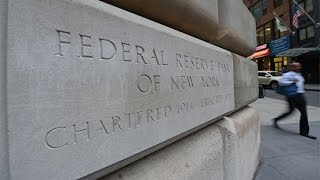 Fed Rate Rise Thursday? Here's the Argument