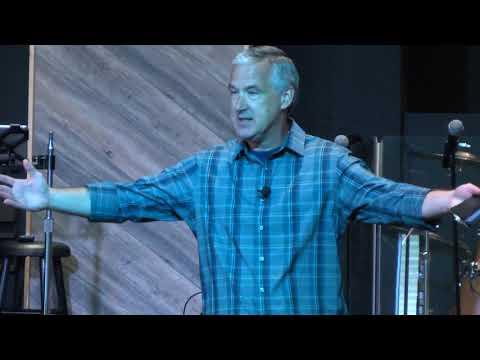 4/15/18 Pastor Len Harper