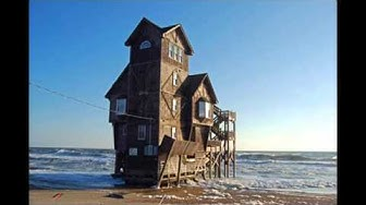 Genesis   Home By The Sea