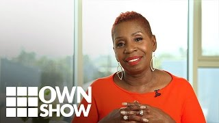 Iyanla: The Powerful Advice That Boosts Your Self Esteem | #OWNSHOW | Oprah Online