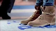Обувь «лель» можно отнести к среднему ценовому сегменту. Такая цена обусловлена хорошим качеством обуви, сделанной из натуральных.