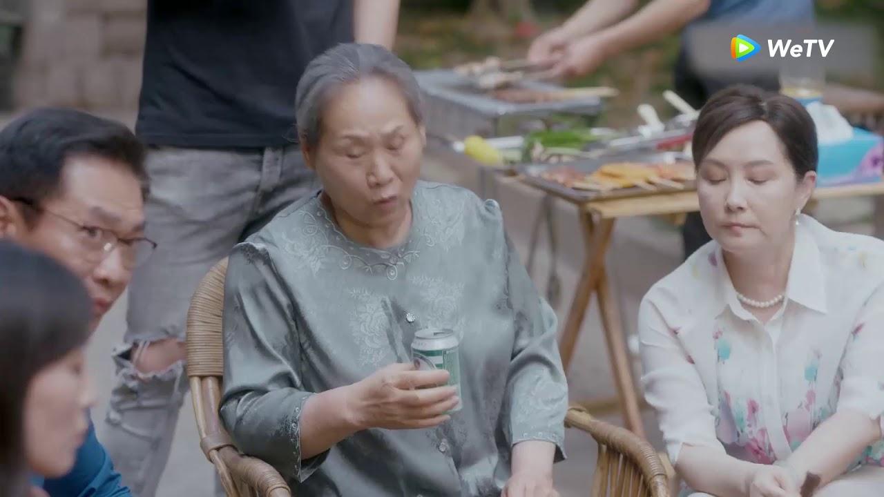 Trailer | Chuyên Gia Nhà Đất – Tập 18 (Vietsub) | Tôn Lệ, La Tấn Chủ Diễn Phim Tình Yêu Đô Thị WeTV
