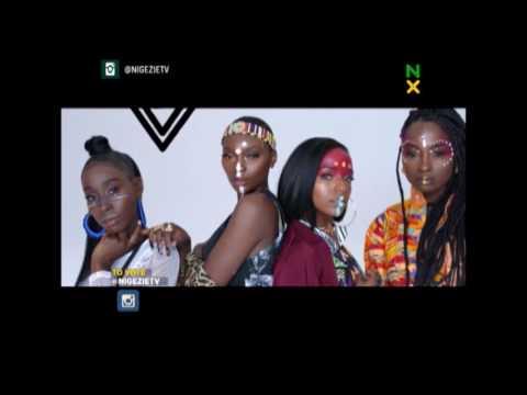 NIGERIA TOP 20 SONGS JUNE 3rd 2017 (PART 1)cc @rudeboypsquare @timayatimaya