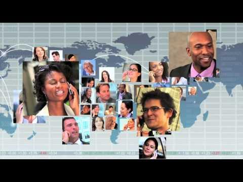 Sonus Customer Story: Reed Elsevier