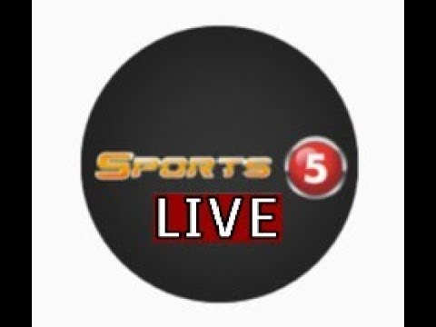 GAME 4 PBA LIVE ONLINE STREAMING WATCH HERE!!